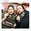 Thumbnail: chocoLipSticks 80g