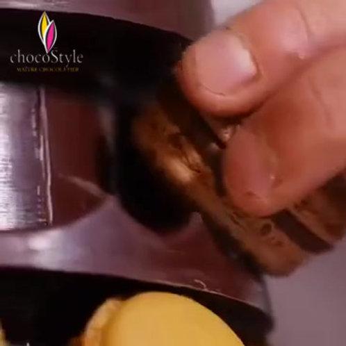 Infiniment Macarons