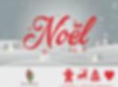 Noel19a_edited.png