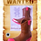 Thumbnail: Shoecolate chocolate Boot 250g