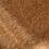 Thumbnail: Cottage Brown Alpaca Throw