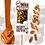 Thumbnail: 1371 - Ms Mallow Caramel Crunch