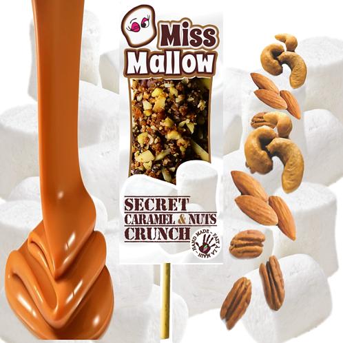 1371 - Ms Mallow Caramel Crunch