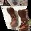 Thumbnail: (13) petit Lapin 🐰 Carrot 50g