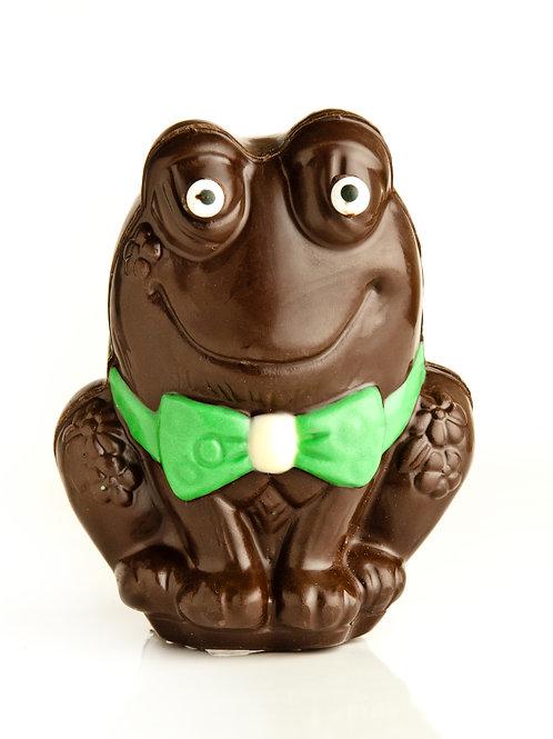 (56) Frog Bowtie 200g