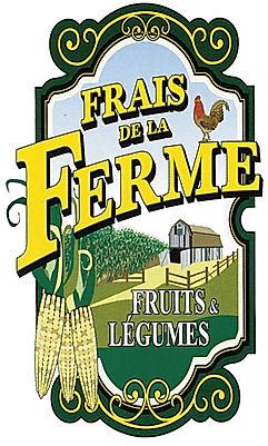 Frais_de_la_ferme_-_menu_buffet_des_fete