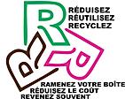 RRR.png