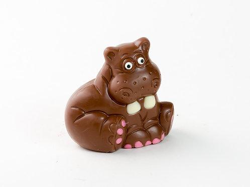 (20) Hippo 80g