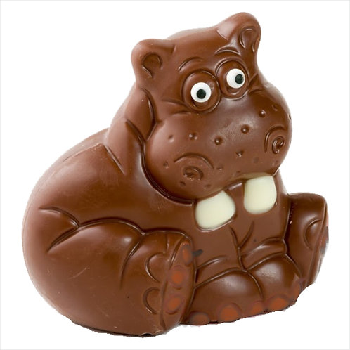 PETIT HIPPO 100g 10cm