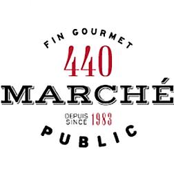 marche440.png