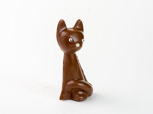 (44) Cat 100g
