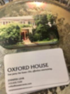 HOUSE CARDS.jpg