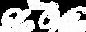 logo-lavilla-r.png