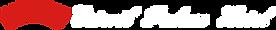 logo-h4.png