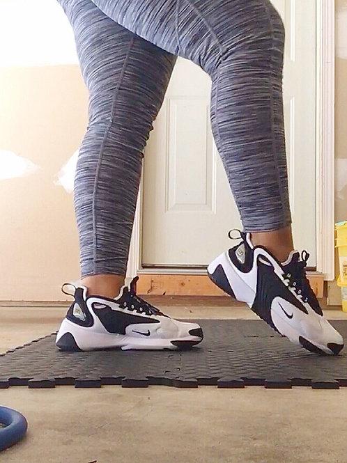 Luxe SPORT Leggings