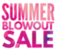 summersale_large.png