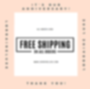 Feb. Free Shipping.png