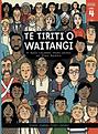 Te-Tiriti-o-Waitangi_resource_image.png