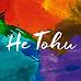 he-tohu-logo-74860d6a7902c8dd1c2b1468c03