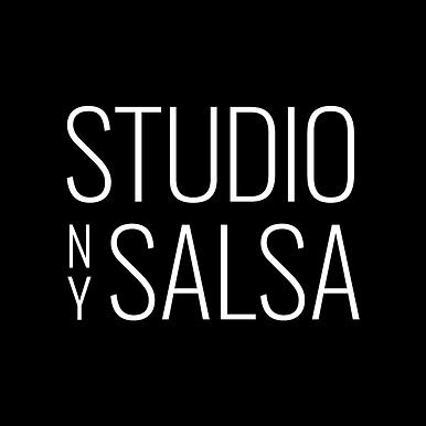 Logo-StudioSalsa-zwart.png