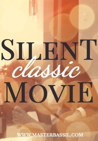 Silent Movie | 2010
