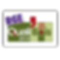 logo-Qualibois-2018-RGE.png