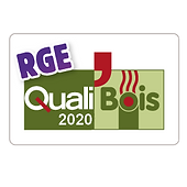 logo qualibois-2020-RGE.png
