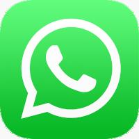 Whatsapp Wienerwald Buam