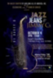 jjjc2019 blue sax draft8_7_10.png