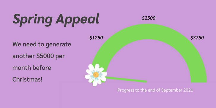 LF Fundraising Graphic Sept.png