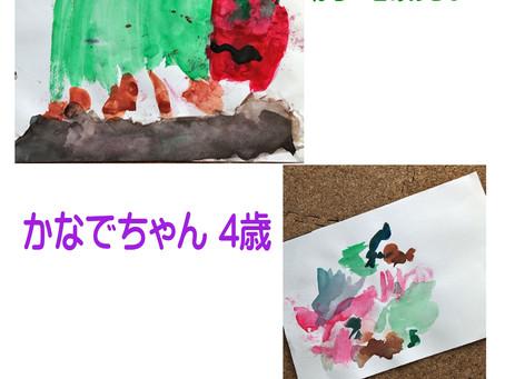 東京webスケッチ会8月22日