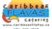 Caribbean Flavas Restaurant & Catering in Fredericton