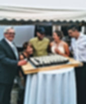 Best Wedding Caterer in Fredericton, wedding catering fredericton