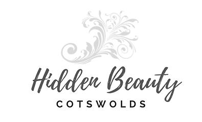 Floral Hidden Beauty Logo - slim.png