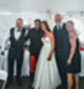 Best Wedding Catering in Fredericton