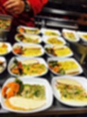 Keto Diet Menu Ideas in Fredericton, keto meal plan in fredericton