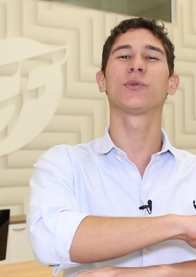 INAUGURAÇÃO_MAIS_SAUDE.mp4