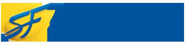 logo_sf (1).png