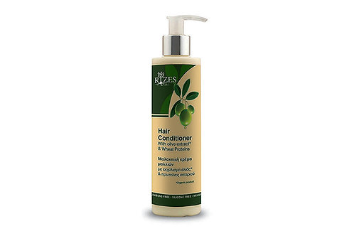 Hair conditioner / 250 ml