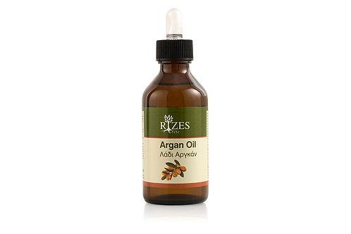 Argan oil / 100 ml
