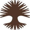 rizes-wood-logo.png