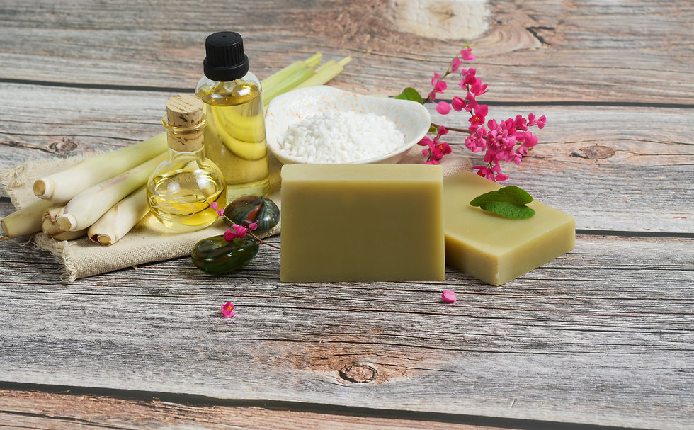 soap-4977314.jpg