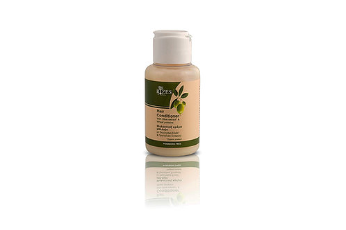 Hair conditioner mini / 60 ml