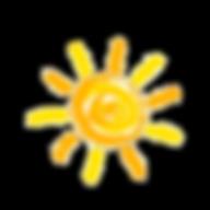 kisspng-sun-clip-art-sun-5a9d97cfc8b262.