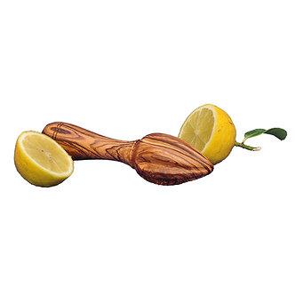 Lemon Squeezer / 15 cm