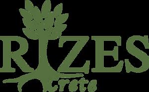 Rizes Crete logo
