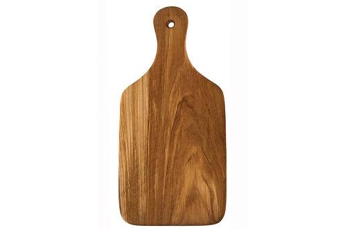 Wood cutting board 29 cm Rizes Wood