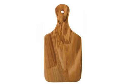 wood cutting board 22 cm