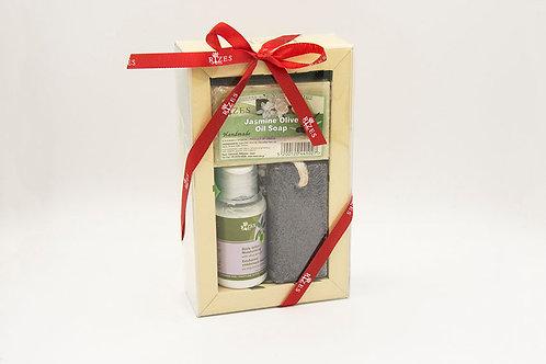 Gift Set No. 29