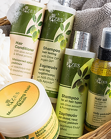 rizes crete hair products.png